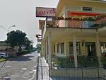 Franciacorta titolare dei locali muore in incidente Indagato bresciano