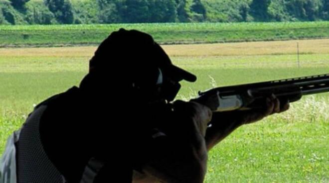 Lonato fucile sparisce dal poligono di tiro Indagano i carabinieri