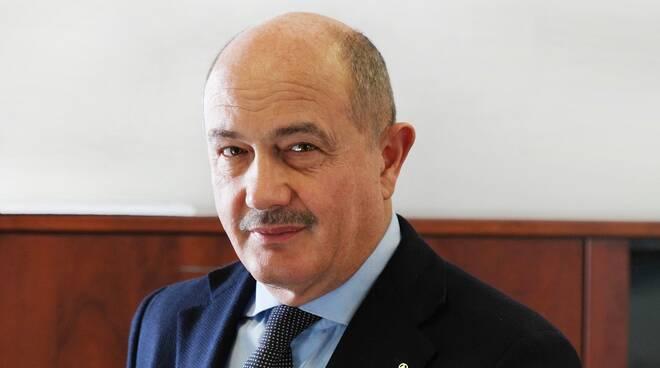 Lucio Fochesato