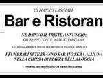 Nuove ordinanze anti Covid protesta di bar e ristoranti a Brescia