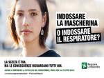Nuovo dpcm in Lombardia ordinanze restano attive Nuova campagna