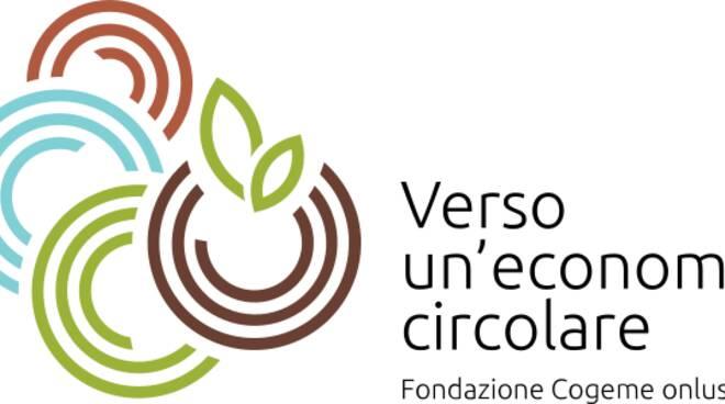 """premio """"Verso una economia circolare"""""""