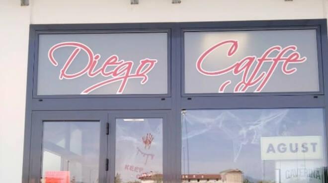 Rovato sanzionato bar che tiene aperto a sera contro nuovo dpcm