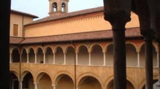 San Cristo Saveriani Brescia
