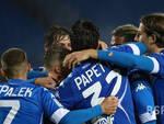 Serie B il Brescia vince 3-0 il big match contro il Lecce di Corini