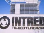 Telecomunicazioni Intred si lancia anche nel settore mobile