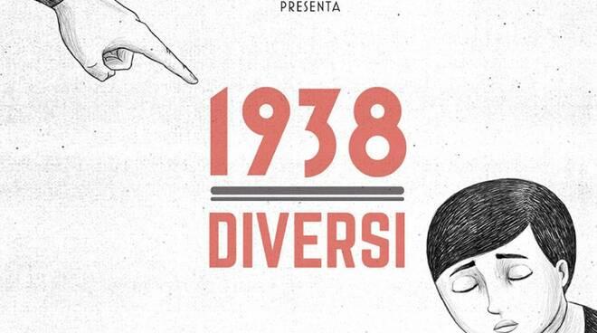 1938. Diversi
