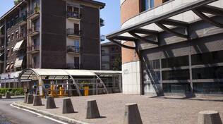 area stauffer ospedale civile brescia