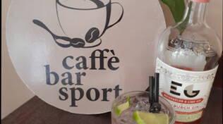 Bar Sport Lonato