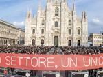 Bauli in piazza diventa un'associazione di promozione sociale