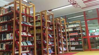 biblioteca sirmione