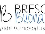 Brescia Buona