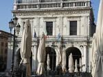 Brescia centro bar ristoranti lockdown coronavirus