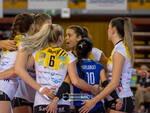 Brescia volley femminile