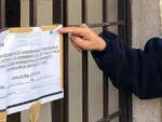 Calcinato e Lonato vendono merce vietata da dpcm Chiusi tre negozi