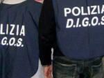 Castelcovati espulso verso il Kosovo torna in Italia la Digos lo arresta