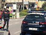 Cividate Camuno arrestato pusher Conosciuto anche il cliente