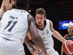 Cline Germani Basket Brescia