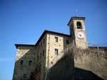 Coronavirus a Capriolo positive suore e addette nel Castello