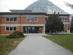 Coronavirus a scuola 60 in isolamento a Rezzato Un caso a Pontevico
