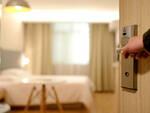 Coronavirus alberghi per sanitari e chi è in quarantena Quali nel bresciano