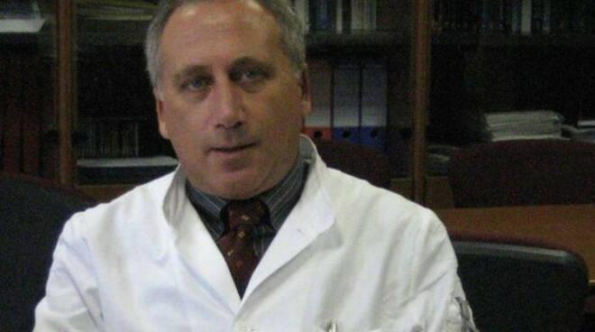 Coronavirus Caruso Unibs Non scomparirà con vaccino ma non farà paura