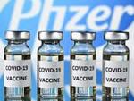 Coronavirus ecco quale sarà il maxi piano di vaccinazione da fine gennaio