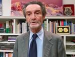 Coronavirus Lombardia zona rossa Governatore Fontana contro il Governo