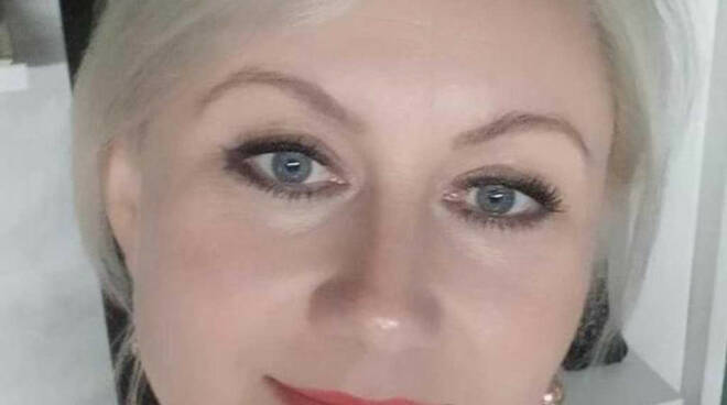 Donna scomparsa sangue sul tappeto Oggi interrogatorio del fermo
