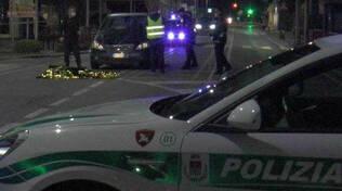 Investimento mortale a Iseo aperta inchiesta per omicidio stradale