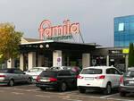 Montichiari chiusi due supermercati in vendita merce anti dpcm