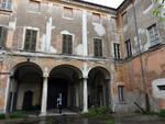 Palazzo Bonoris