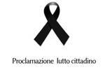 Remedello muore a 38 anni per cancro Domani lutto cittadino