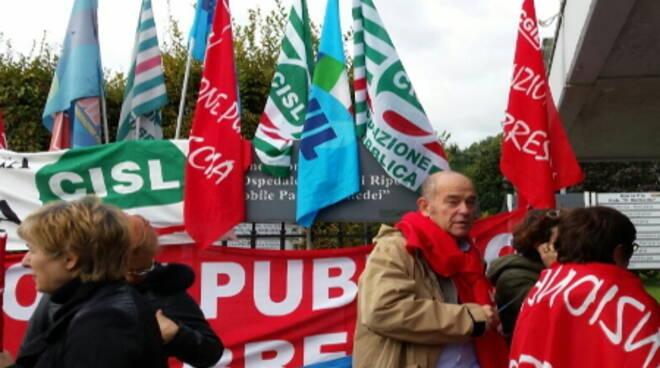 sindacato funzione pubblica