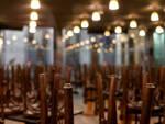 Verso il nuovo dpcm ristoranti chiusi a Natale e Santo Stefano