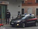 Visano 25enne arrestato dopo la quarta rapina armata in banca