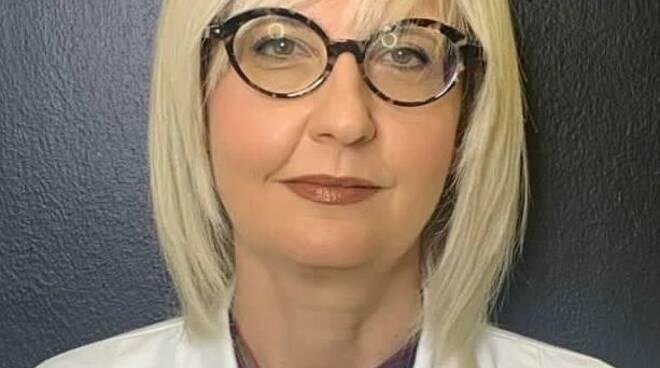 Alessandra Huscher Poliambulanza Brescia