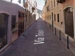 Brescia non rispetta misure anti Covid bar chiuso 10 giorni