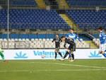 Calcio serie B Brescia battuto in casa da Empoli Finisce 1 3