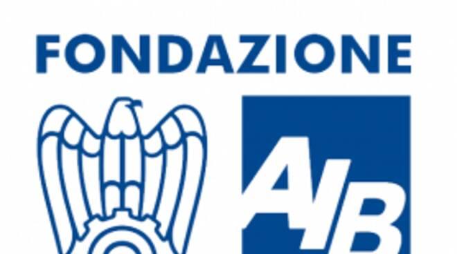 Fondazione AIB investe sull\'orientamento delle prossime generazioni in sinergia con insegnanti, genitori e ragazzi