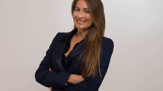 Carolina de Miranda