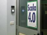 Coronavirus e scala 4 al Civile entro la settimana i primi 64 pazienti