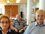 Coronavirus marito e moglie bresciani muoiono a Schio Vicenza