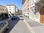 Corso Magenta Brescia