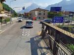 Dpcm e divieto spostamento tra Comuni Ponte Caffaro e Storo protestano