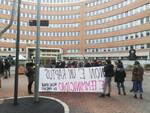 Gozzini prosciolto Ministero manda gli ispettori al tribunale di Brescia
