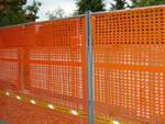 Lombardia arancione e scuole medie in classe protesta a Vobarno