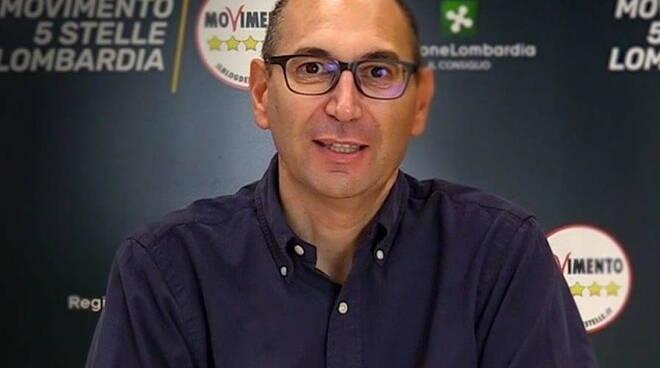 Marco Fumagalli