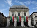 Palazzo Loggia Brescia