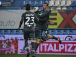 Serie B Brescia in rimonta successo esterno 3 2 contro la Spal